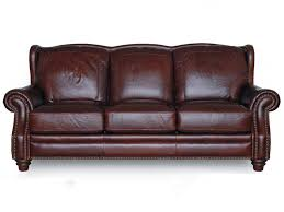 Fine italian leather furniture Natuzzi Cameron Collection By Firenza Hanks Fine Furniture Leather Sofas