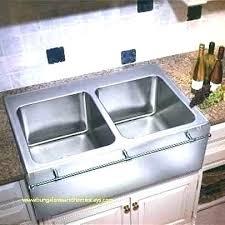 best undermount sinks for granite countertops kitchen sinks for granite countertops undermount kitchen sink granite countertop