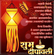 the top best on diwali gifts diwali deepawali diwali gifts diwali festival