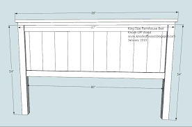 full size of king size mattress measurements ideas california sizes home design nz cal bed inc