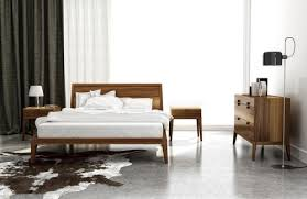 scandinavian furniture style. beautiful style scandinavian style furniture intended furniture style