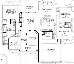 interior house plan. House Plans With Interior Photos Plan Luxury Floor Siex