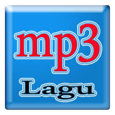 Jika kamu penggemar musik tik tok terbaru 2020, kamu sekarang bisa download lagu mp3 dj remix tik tok terbaru 2020 di sini. Lagu123 Download Lagu Terbaru Gudang Lagu Mp3 Gratis Terbaik 2021