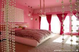 Small Picture Beautiful Simple Bedroom For Teenage Girls Tumblr Plus Pleasing As