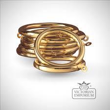 brass curtain rings brass curtain rings