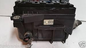 1999 malibu fuse box 1999 blazer fuse box \u2022 apoint co 2000 Malibu Fuse Box 1998 1999 2000 01 chevrolet malibu 2 4l fuse box block relay panel 1999 malibu fuse 2000 malibu fuse box location