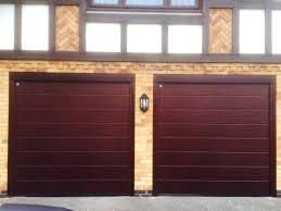 installing garage door insulation large size of door garage doors garage door installation cost wooden garage