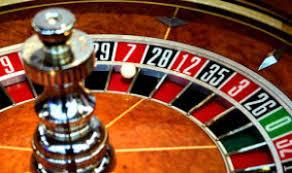"""Résultat de recherche d'images pour """"prélèvement sur le produit des jeux dans les casinos"""""""
