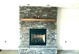 stone veneer over brick fireplace installing stone veneer fireplace stone veneer fireplace surround s s stone veneer fireplace surround putting stone veneer