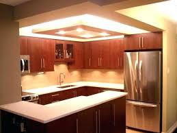 kitchen led lighting ideas. Kitchen Led Lighting Light Large Size Of Ceiling Fixtures Lights Ideas  Reviews Kitchen Led Lighting Ideas