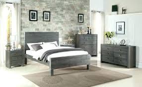whitewashed bedroom furniture. Grey Wash Bedroom Furniture Gray Wood White Ash . Whitewashed