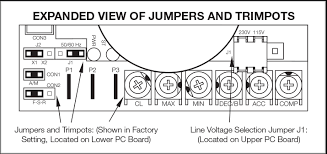 How To Use A Vfd Variable Frequency Drive Whitepaper