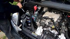 similiar buick lesabre battery location keywords buick lesabre fuse box location on 2004 buick lesabre battery