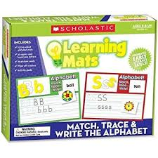 best images about Critical Thinking Activities on Pinterest Here is another fun mystery game  Kids love to solve mysteries and this game  is