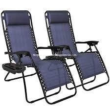 relax chaise lounge beach chair bed