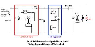 gas grill ignitor wiring diagram wiring diagram libraries gas grill wiring diagram schematic diagramsgas grill ignitor wiring diagram auto electrical wiring diagram gas generator