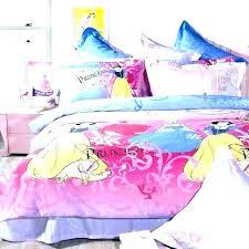 disney bedding set full size bedding sets full bedding set princess bedding full princess sheet set