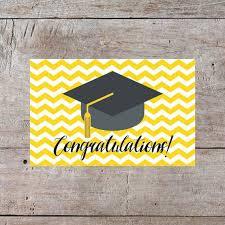 Graduation Card Graduation Greeting Card High School Graduation College Graduation Graduate Card Printable Greeting Card