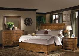 dark wood furniture decorating. Furniture Bedroom Decorating Ideas Dark Wood Beautiful Solid Stores White With R