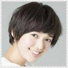 佐藤栞里 髪型 ショートの検索結果 Yahoo検索画像