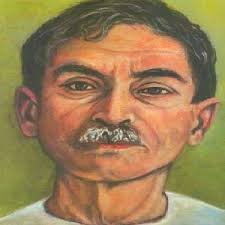 rabindranath tagore english essay short essay on rabindranath tagore essay on munshi premchand my favourite novelist premchand essay