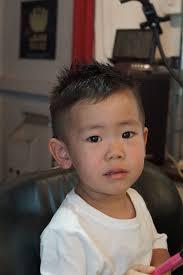 坊主からの伸びかけの髪に似合う格好いい髪型と切り方5選 Coolovely