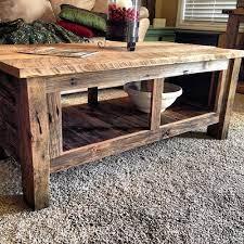 reworktn com barn wood decor