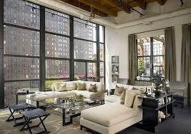 chic loft apartment fabulous ideas for living room interiors interior design 1 20