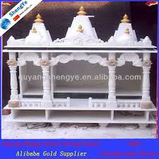 100 marble temple home decoration puja room in modern