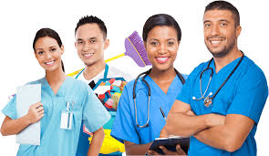 Certified Nursing Assistant Home Certified Nursing Assistant In Usa