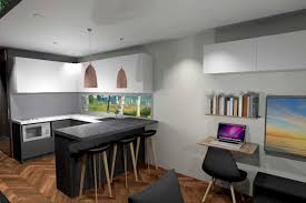 Diploma In Interior Design And Decoration MSF100 Advanced Diploma Of Interior Design Brisbane And Gold 100