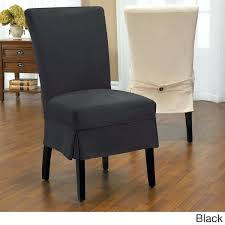 parson chair slipcovers ikea new dining chair covers cover chair seat dining chair seat covers chairs