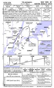 Jeppesen Breaches Unchartered Territory With Commemorative Maps