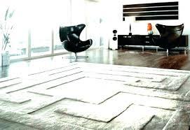 9 12 area rug x rugs target under 100