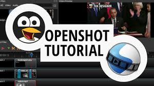 opens editing beginner tutorial