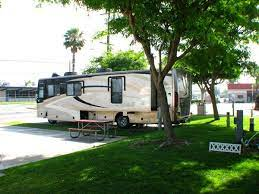Maybe you would like to learn more about one of these? Gallery Anaheim Rv Park Photo Gallery Rv Parks Park Photos Rv Travel