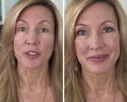everyday makeup tutorial for women