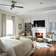 master bedroom sitting area furniture. Furniture For Bedroom Sitting Area Master