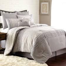 microfiber bedding sets overseas pleated 8 piece comforter set microfiber bedding set reviews microfiber bedding sets