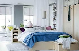 ikea teen bedroom furniture. Modern Ikea Bedroom Furniture Interesting Designs Teen