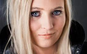 Nikki Smith | Taymaynari Productions | Australia