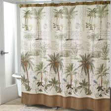 curtains brown shower curtain teal and brown shower curtain dark green shower curtain brown