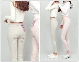 Chuu Super Skinny 5kg Jeans In 2019 Jeans Super Skinny