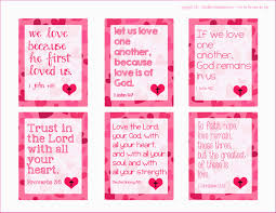 Valentine Quotes For Kids Happy Valentines Day 2019