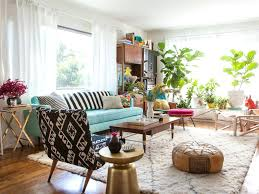 interior decoration living room. Small Living Room And Dining Design Ideas Large Size Of Interior Decoration
