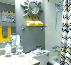 yellow bathroom mats yellow and gray bath rugs yellow bathroom rugs yellow bathroom rugs for gray yellow bathroom mats