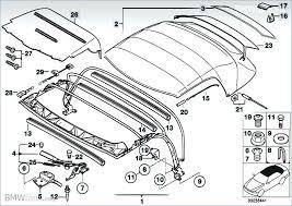 bmw z3 radio wiring diagram figure 1997 bmw z3 radio wiring diagram bmw z3 radio wiring diagram diagram frame wiring diagrams on rear speakers 1996