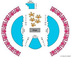 Absinthe Las Vegas Seating Chart Spiegelworld Tickets And Spiegelworld Seating Chart Buy
