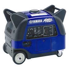 yamaha ef3000iseb generator yamaha generators yamahagenerators com ef3000iseb