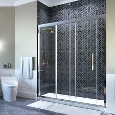 ove decors shower ove decors sydney shower door installation